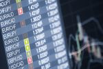 Jak interwencje walutowe wpływają na kurs waluty?