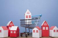 Trwa boom na rynku mieszkaniowym