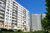 Mieszkania z rynku wtórnego - ceny wzrosły bardziej tylko na Słowacji
