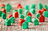 Rynek wtórny mieszkań po II kw. 2020. Co się zmieniło?