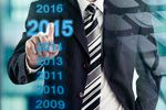 Rynki finansowe: co przyniesie 2015 rok?