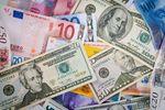 Koronawirus a ceny walut. Dolar, frank i euro po 5 zł?