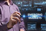 W jakim kierunku zmierzają rynki wschodzące?