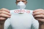 COVID-19 wyprzedza wszystkie inne ryzyka biznesowe