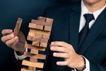 Co generuje największe ryzyko w biznesie? Są wyniki raportu Allianz