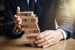 Co wygeneruje największe ryzyko w biznesie 2019?