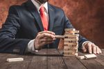 Od bezrobocia po cyberataki, czyli o ryzyku działalności gospodarczej