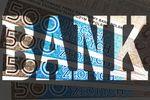 Rosną odpisy na ryzyko kredytowe. Banki obawiają się, że korporacje przestaną płacić