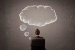 Rekonstrukcja rządu: czego oczekują przedsiębiorcy?