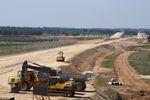 Rządowy program budowy dróg to kiełbasa wyborcza?