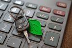 Ile zyskamy kupując samochód elektryczny?