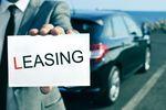 Cesja umowy leasingu samochodu osobowego: raty w kosztach