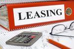 Fiskus wyjaśnia: zmiana umowy leasingu operacyjnego/finansowego