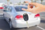 Jak sprzedać leasingowany samochód osobowy bez podatku dochodowego?