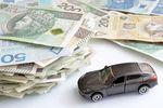 Koszty samochodu osobowego w firmie w 2020 roku