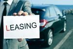 Leasing drogiego samochodu osobowego w podatku dochodowym