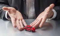 Polski Ład: zawsze zapłacisz podatek od sprzedaży firmowego samochodu
