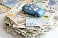 Limit kosztów podatkowych a samochód osobowy w ewidencji wyposażenia