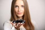 Najem samochodu osobowego w podatku dochodowym