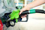 Paliwo do samochodu w kosztach firmy - ważne faktyczne zużycie