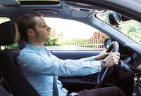 Ograniczenie kosztów eksploatacji samochodu osobowego
