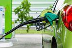 Przejechane prywatnie paliwo w koszty uzyskania przychodu?