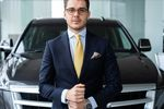 Samochód osobowy na firmę: zmiany w podatkach 2019