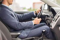Samochód osobowy w PIT ma dwa niezależne limity