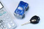 Samochód osobowy w leasingu: dwa limity w podatku dochodowym