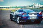 Samochód sportowy w kosztach podatkowych firmy?