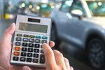 Samochody osobowe 2019: rozliczanie kosztów gdy podatnik zwolniony z VAT