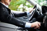 Samochody osobowe: czyli jak fiskus zarabia podnosząc podatki firmom