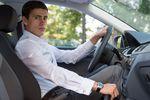 Wykup samochodu z leasingu na cele osobiste bez podatku