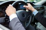 Zaliczanie do kosztów leasingu samochodu używanego poza firmą