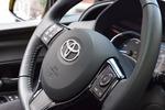10 najtańszych aut na abonament
