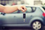Sprzedaż samochodu otrzymanego w spadku