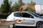 Sprzedaż samochodu w PIT wyłączonego ze spółki cywilnej