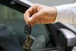 Sprzedaż samochodu wycofanego z działalności w podatku dochodowym