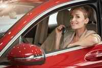 Przeniesienie samochodu ze spółki osobowej do majątku prywatnego