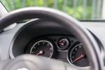 Jak ujmować wydatki przy ewidencji przebiegu samochodu osobowego?
