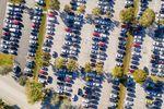 Opłaty parkingowe w limicie kilometrówki samochodu osobowego