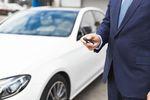 Połowa sektora MŚP kupuje samochody używane
