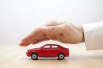 Rozliczenie kosztów ubezpieczenia samochodu osobowego