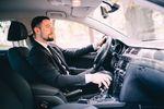 Ryczałt samochodowy za jazdy lokalne w podatku dochodowym