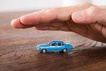 Sprzedaż samochodu: rozliczenie kosztów ubezpieczenia