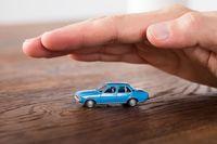 Rozlicenie polisy po sprzedaży samochodu