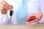 Sprzedaż samochodu wykorzystywanego w działalności gospodarczej