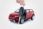 Sprzedaż samochodu wykupionego z leasingu bez podatku dochodowego