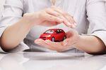 W leasingu operacyjnym ubezpieczenie auto casco jest kosztem firmy
