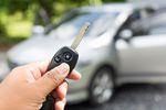 Wynajem samochodu osobowego koniecznie z kilometrówką?